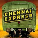 Chennai Express (All in One) icon