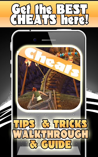 Temple R 2 Cheats Guide Coins