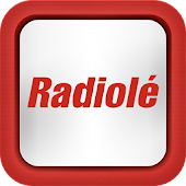 Radiolé for Android