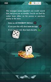 Judge Dredd: Countdown Sec 106 Screenshot 8