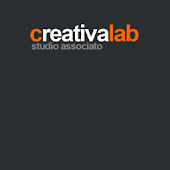 Creativalab Studio Associato
