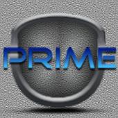 Prime Theme ADW,NOVA,APEX