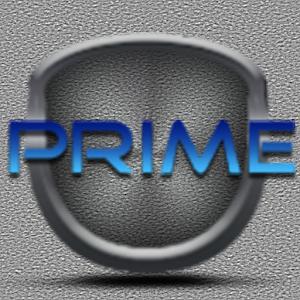 Prime Theme ADW,NOVA,APEX 個人化 App LOGO-APP試玩