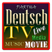 Deutsch TV