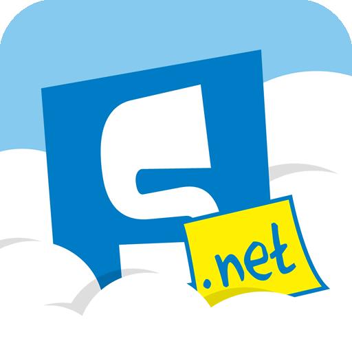 Skuola.net Appunti 教育 App LOGO-硬是要APP