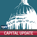Tacoma Capital Update News icon