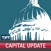 Tacoma Capital Update News