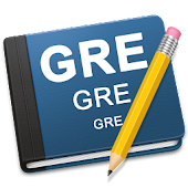 800 high frequency gre words