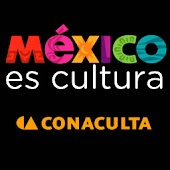 Mexico is Culture - Conaculta