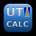 Ultrasound Calc logo