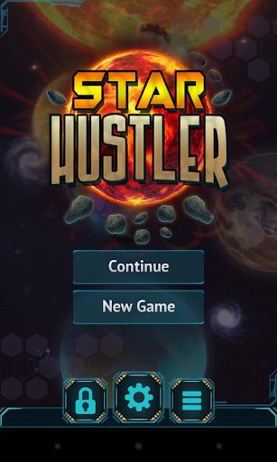 Star Hustler