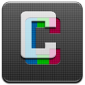 ChannelCaster: Social News icon