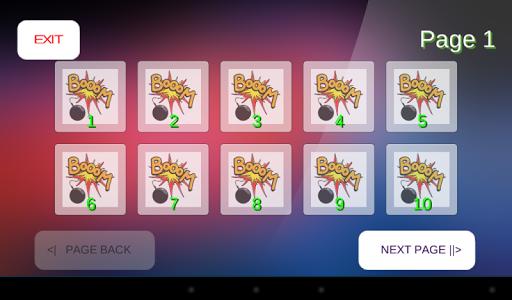 無料娱乐Appの爆発がコレクションのサウンド|記事Game