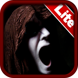 Strange Oracle Ghost LITE for PC and MAC