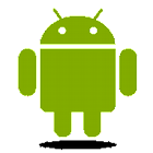 Device Information for Android icon