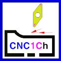 cnc1ch icon