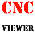 CNC Viewer logo