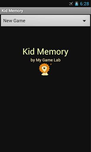 Memory! on the App Store - iTunes - Apple