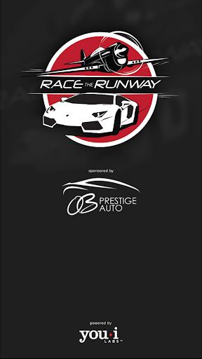 Race the Runway 2014