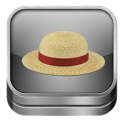 ONEPIECE wallpaper icon