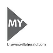 MyBrownsvilleHerald