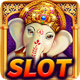 Free Slots .. file APK for Gaming PC/PS3/PS4 Smart TV