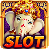 Free Slots India Slot Machine