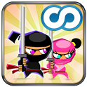 Ninja Warrior icon