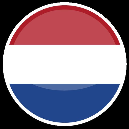 Netherlands Radio and News