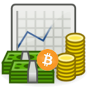Bitcoin Average Reports
