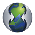 BluePoint Antivirus Free logo
