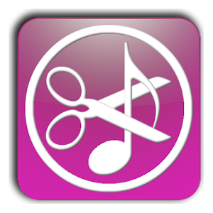 MP3 Cutter & Ringtone Maker !!