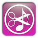 MP3 Cutter & Ringtone Maker !! icon