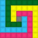 EtaLego icon