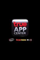 Screenshot of True App Center