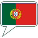 SVOX Portuguese Catarina Voice icon