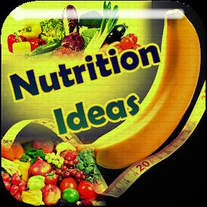 Go more links apk Nutrition Ideas  for HTC one M9