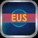 EUS icon