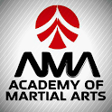 AMA Karate - Naples icon