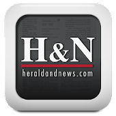 Herald and News