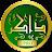 Zaker Pro : Azkar Muslim pray logo