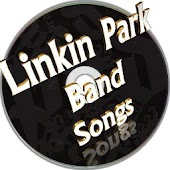 Linkin Park Band Lyrics