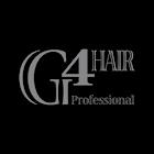 G4Hair icon