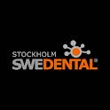 Riksstämma och Swedental icon
