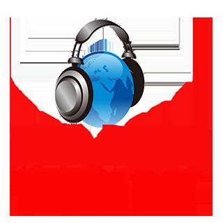 Web Rádio Studio M