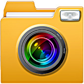 Folder Camera