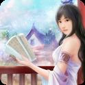 现代艳情小说精选 icon