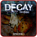 Decay: The Mare - Episode 1 icon
