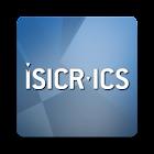 Cytokines 2011 icon