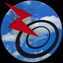iMap Weather™ icon